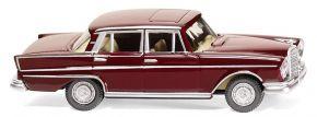 WIKING 082409 MB 300 SE | Automodell 1:87 kaufen