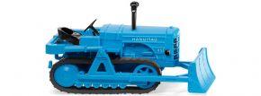 WIKING 084436 Hanomag K55 Raupenschlepper | Baumaschinenmodell 1:87 kaufen