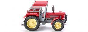 WIKING 087501 Schlüter 1250 VL | Schleppermodell 1:87 kaufen