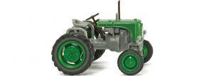 WIKING 087649 Steyr 80 | grün | Traktormodell 1:87 kaufen