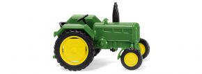 WIKING 088203 John Deere 2016 | Agrarmodell 1:87 kaufen