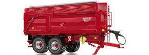 WIKING 077339 Krampe Big Body 650 Anhängermodell 1:32 kaufen