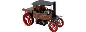 Wilesco 00310 Foden Dampf-LKW Mighty Atom D310 kaufen