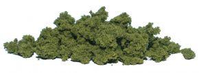 WOODLAND SCENICS WFC682 Laubflocken hellgrün | Anlagenbau kaufen