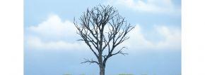 WOODLAND SCENICS WTR1614 dürrer Ahorn   Höhe 10,7 cm   für Spur H0, TT, N kaufen