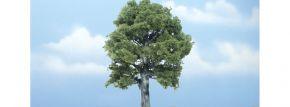 WOODLAND SCENICS WTR1620 Eiche | Höhe 12,7 cm | für Spur H0, TT, N kaufen