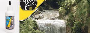 WOODLAND SCENICS WC1212 Wassereffektmittel zur Gestaltung von Wasserflächen für alle Spurweiten kaufen