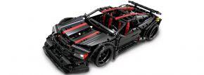 XINGBAO 07003 Assassin X19 Muscle Car | Auto Baukasten kaufen