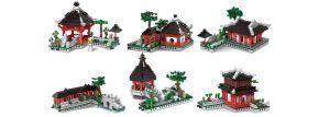 XINGBAO 01110 Suzhou Garden | 6in1 | Gebäude Baukasten kaufen