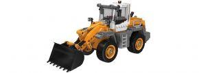 XINGBAO XBA03035 Radlader | Fahrzeug Baukasten kaufen