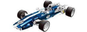 XINGBAO 03022 Blue Racing Car | Fahrzeug Baukasten kaufen