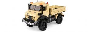 XINGBAO XBA03026 Super Truck | Fahrzeug Baukasten kaufen