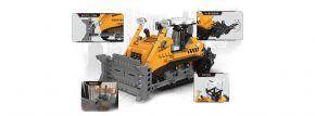 XINGBAO XBA03039 Bulldozer | Fahrzeug Baukasten kaufen
