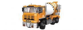 XINGBAO XBA03040 Zementmischer | Fahrzeug Baukasten kaufen
