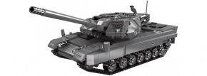 XINGBAO 06032 Panzer Leopard II | Panzer Baukasten kaufen