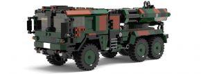 XINGBAO 06048 Lars 2 Bundeswehr | Militär Baukasten kaufen