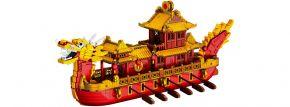 XINGBAO 25002 Königliches Drachenboot | Schiff Baukasten kaufen
