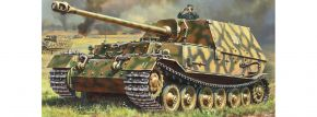 ZVEZDA 3653 Sd.Kfz.184 Ferdinand   Militär Bausatz 1:35 kaufen