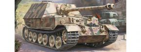 ZVEZDA 3659 Sd.Kfz.184 Elefant | Panzer Bausatz 1:35 kaufen