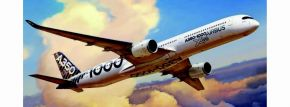 ZVEZDA 7020 Airbus A350-1000 | Flugzeug Bausatz 1:144 kaufen