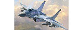 ZVEZDA 7309 MiG-29 SMT | Flugzeug Bausatz 1:72 kaufen