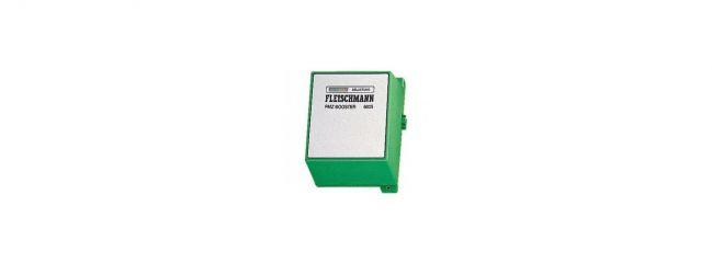ausverkauft | FLEISCHMANN 6805 FMZ BOOSTER | B-Ware