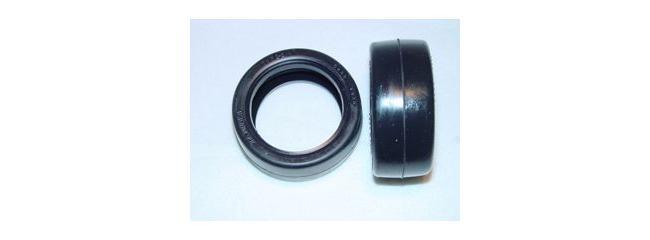 TAMIYA 53294 Reifen Slicks Type-B 26mm (2)