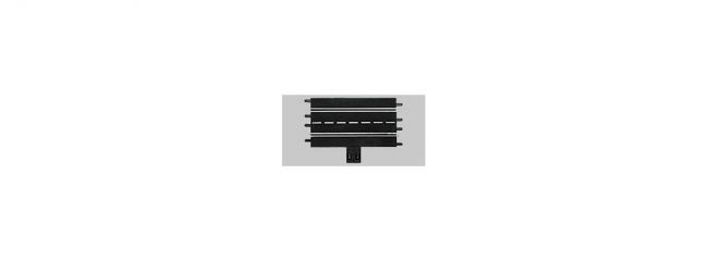 Carrera 20515 Anschlußstück Evo/Exc Carrera 1/24  1/32