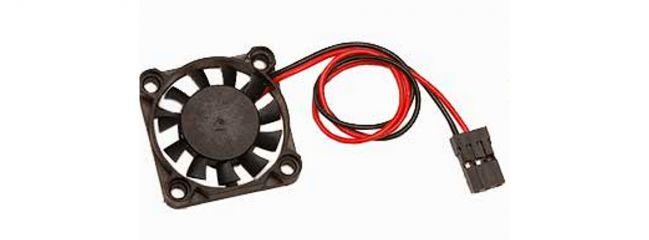 Graupner 2894.L Lüfter 30x30 mm 5-6V für Genius Regler oder RC Car