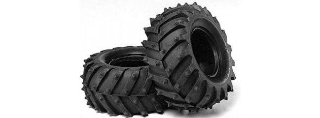TAMIYA 50374 Reifen Spike Monster (2)