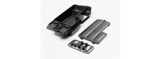 TAMIYA 50611 TGX RC-Box für Verbrenner 1/8