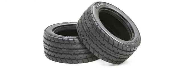 TAMIYA 50683 M-Chassis Profil-Reifen 60D (2)