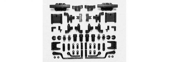 TAMIYA 50793 M03/ M04 Aufhängung C-Teile (C Parts)