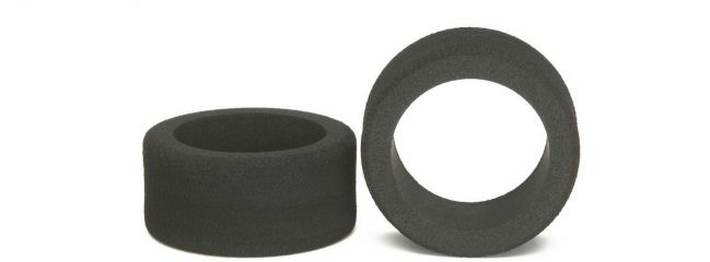 TAMIYA 51483 RM-01 Moosgummi-Reifen vorn Baukasten (2)