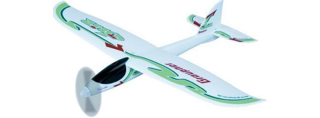 ausverkauft | Graupner 4564.100 WP CHIP ARTF Hotliner