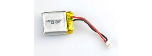 CARSON 500608119 Mini Tyrann Pro 260 Lipo Akku 1S 3,7V 450mAh