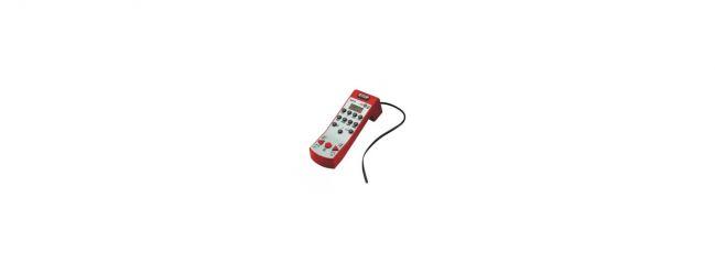 LGB 55015 Universal Handy Zubehör Spur G