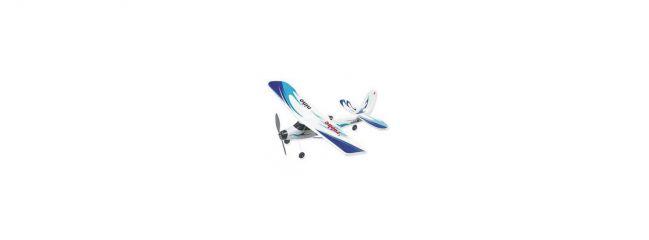 ausverkauft | robbe 3267 Nino RTF 2.4GHz Flugzeug Komplettset
