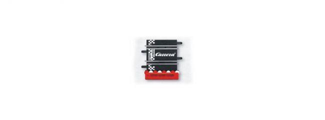 Carrera 42001 DIGITAL 143  Blackbox