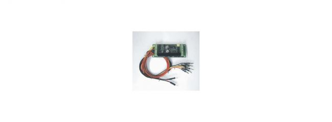 PIKO 36120 Digital-Kit für Spur G-Loks