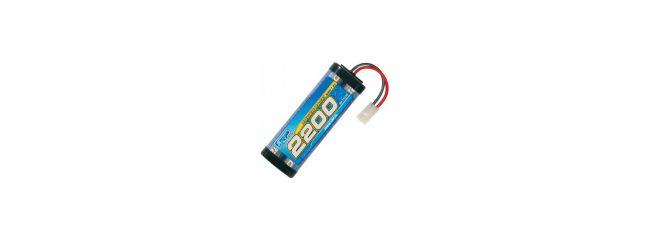 LRP 71110 Power Pack 2200 7,2 Volt | 6 Zellen RC Modellbau