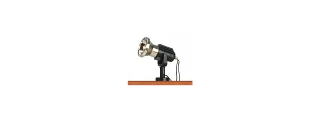 BRAWA 84014 Scheinwerfer LED Spur H0