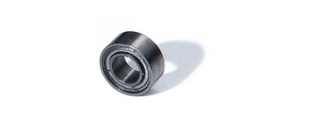 CARSON 500904011 Kugellager 12 mm | 6 mm | 4 mm | 10 Stück