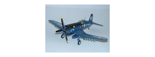 F-4U Corsair 1/48