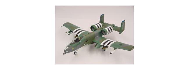 98203 A-10 Warthog 1/48 Metallfertigmodell Armour