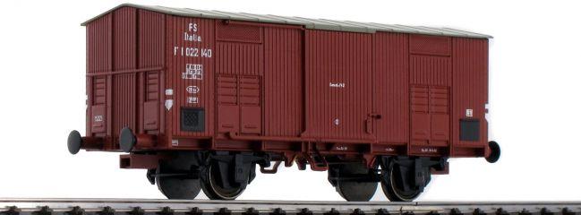 A.C.M.E. 40130 Gedeckter Güterwagen FS | DC | Spur H0