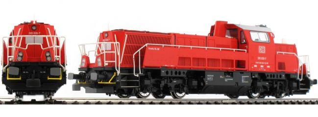 BRAWA B-WARE 42722 Diesellok BR 265 Gravita 15D | DB AG | DC analog | Spur H0