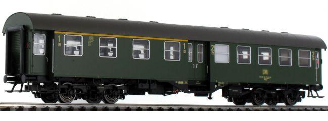 BRAWA 46089 Personenwagen AB4yg DB   DC   Spur H0