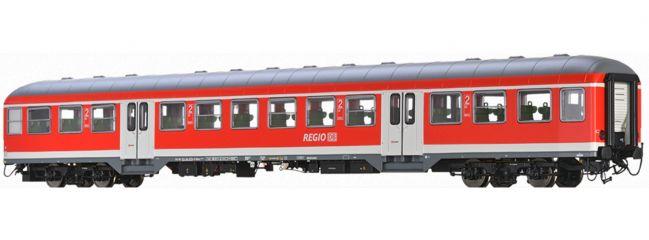 BRAWA 46558 Personenwagen BN DB | DC | Spur H0