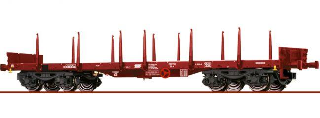 BRAWA 47115 Rungenwagen Rmms TSS | DC | Spur H0